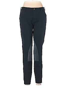 Ralph Lauren Casual Pants Size 10