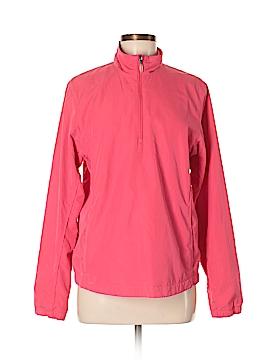 Ativa Track Jacket Size M