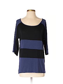 Kenar 3/4 Sleeve Top Size S