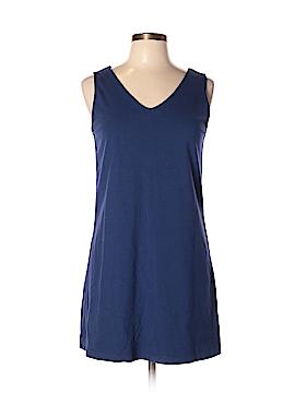 Isaac Mizrahi LIVE! Casual Dress Size S