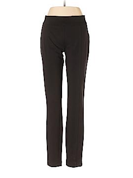 Kenar Leggings Size 2