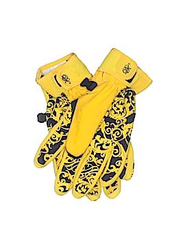 Dakine Gloves Size S