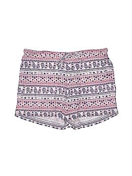 Garnet Hill Shorts Size 00