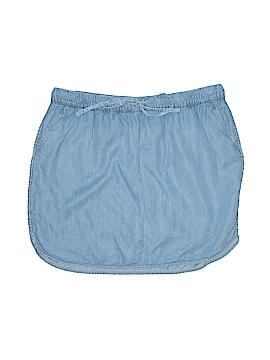 Cato Skort Size 18 - 20 (Plus)