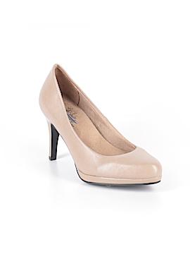Life Stride Heels Size 6 1/2