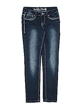 Revolution by Revolt Jeans Size 8
