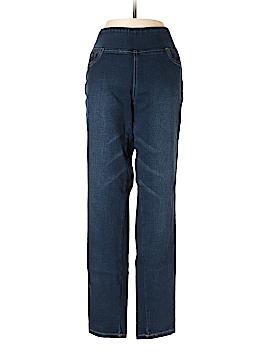 DG^2 by Diane Gilman Jeans Size S
