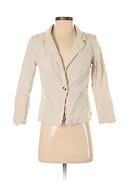 Kensie Blazer Size XS
