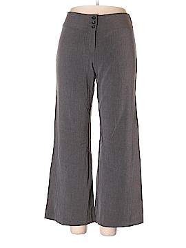 Style&Co Dress Pants Size 10S