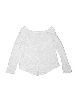 Delia's Pullover Sweater Size X-Small (Kids)