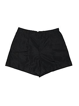 Ralph Lauren Dressy Shorts Size 12