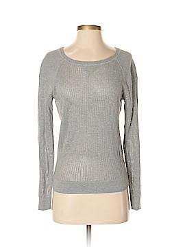 Joe Fresh Pullover Sweater Size XS