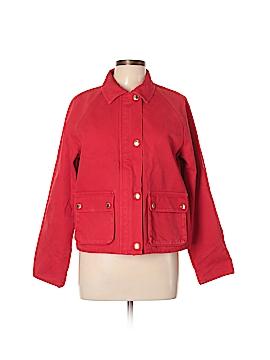 Ralph by Ralph Lauren Denim Jacket Size 14