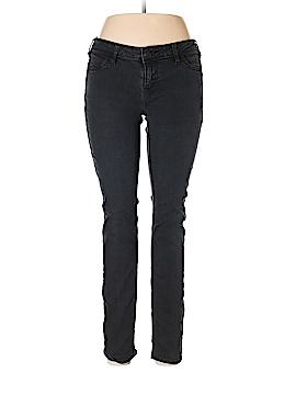 Silver Jeans Co. Jeggings 30 Waist