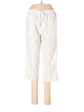 Croft & Barrow Casual Pants Size S