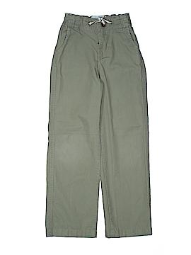 Peek... Casual Pants Size 7