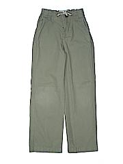 Peek... Boys Casual Pants Size 7