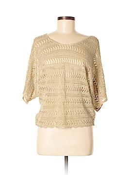 Mingle Pullover Sweater Size M
