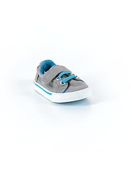 Genuine Kids from Oshkosh Sneakers Size 2
