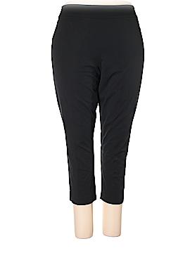 Lauren by Ralph Lauren Casual Pants Size 22 (Plus)