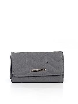 Rampage Wallet One Size