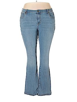 Vigold Jeans Size 9