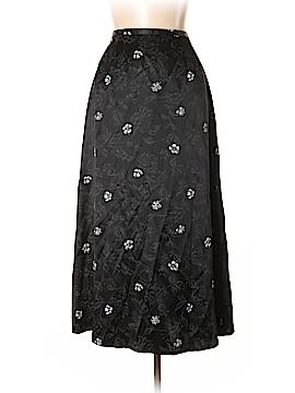 Bentley Casual Skirt Size 12