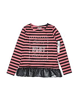 DKNY Dress Size 12