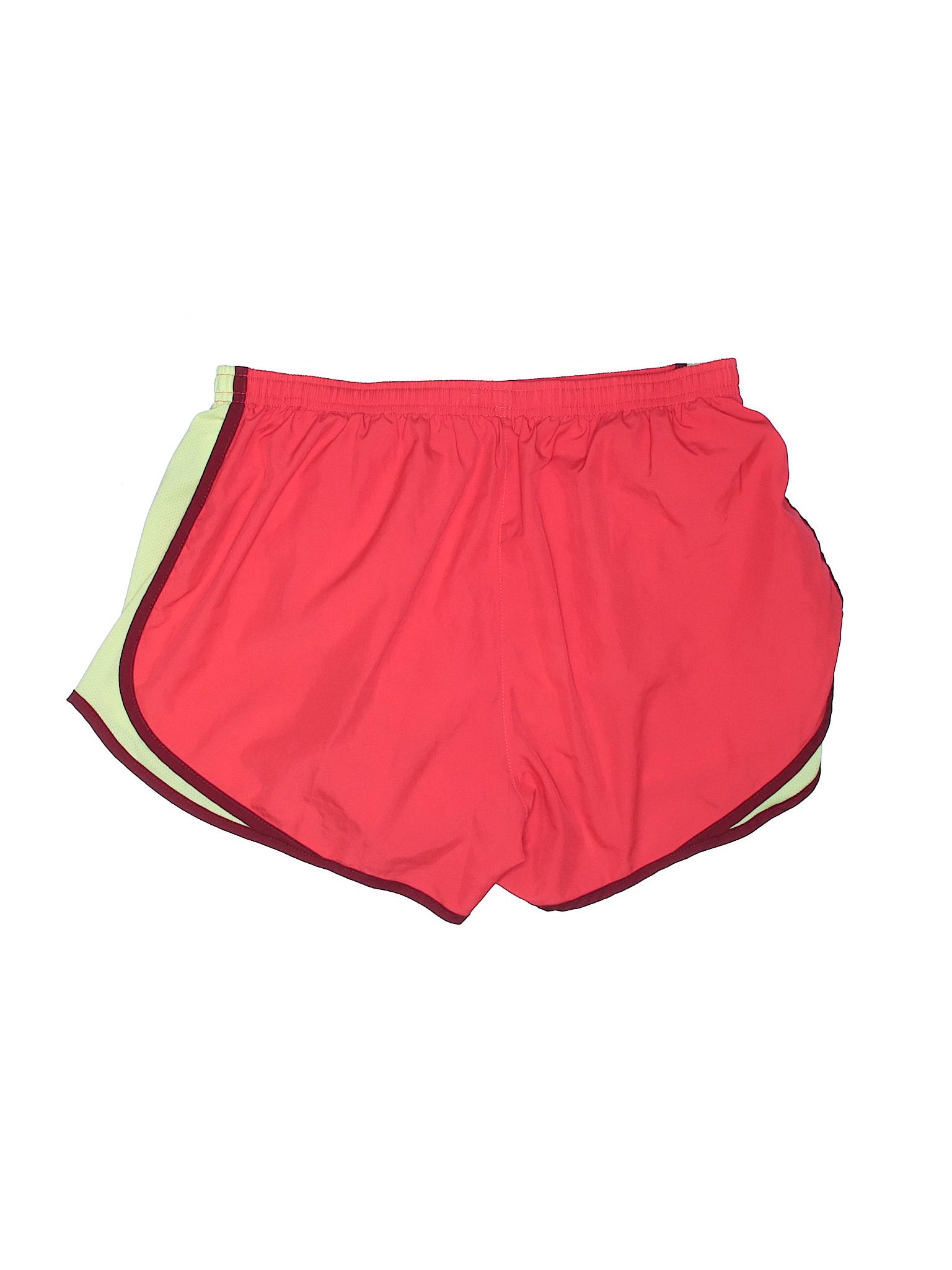 Shorts Athletic Leisure Nike Leisure winter winter z7YR7X