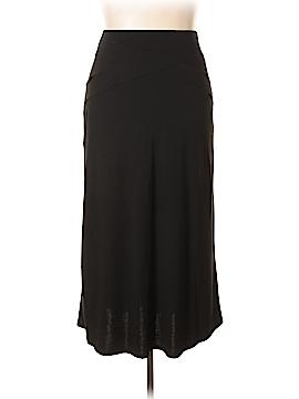 ECI Casual Skirt Size L