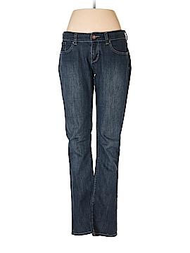 Marmot Jeans Size 8