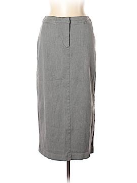 Lauren Jeans Co. Casual Skirt Size 10 (Petite)