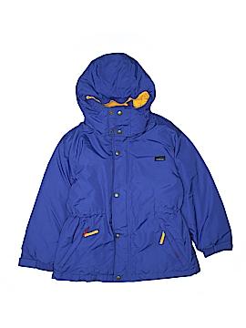 L.L. Kids Coat Size 8