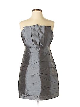 Fumblin' Foe Cocktail Dress Size XS