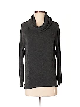 Lou & Grey Long Sleeve T-Shirt Size XXS