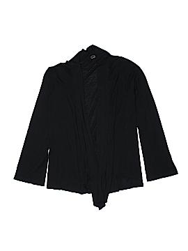 CDR Cardigan Size L