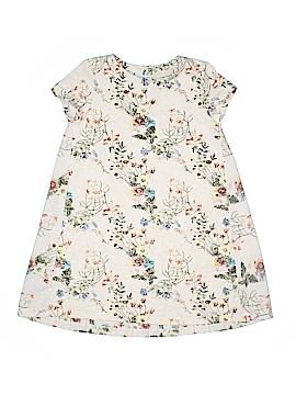 Zara Dress Size 11/ 12