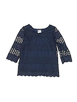 Japna Kids 3/4 Sleeve Top Size 10