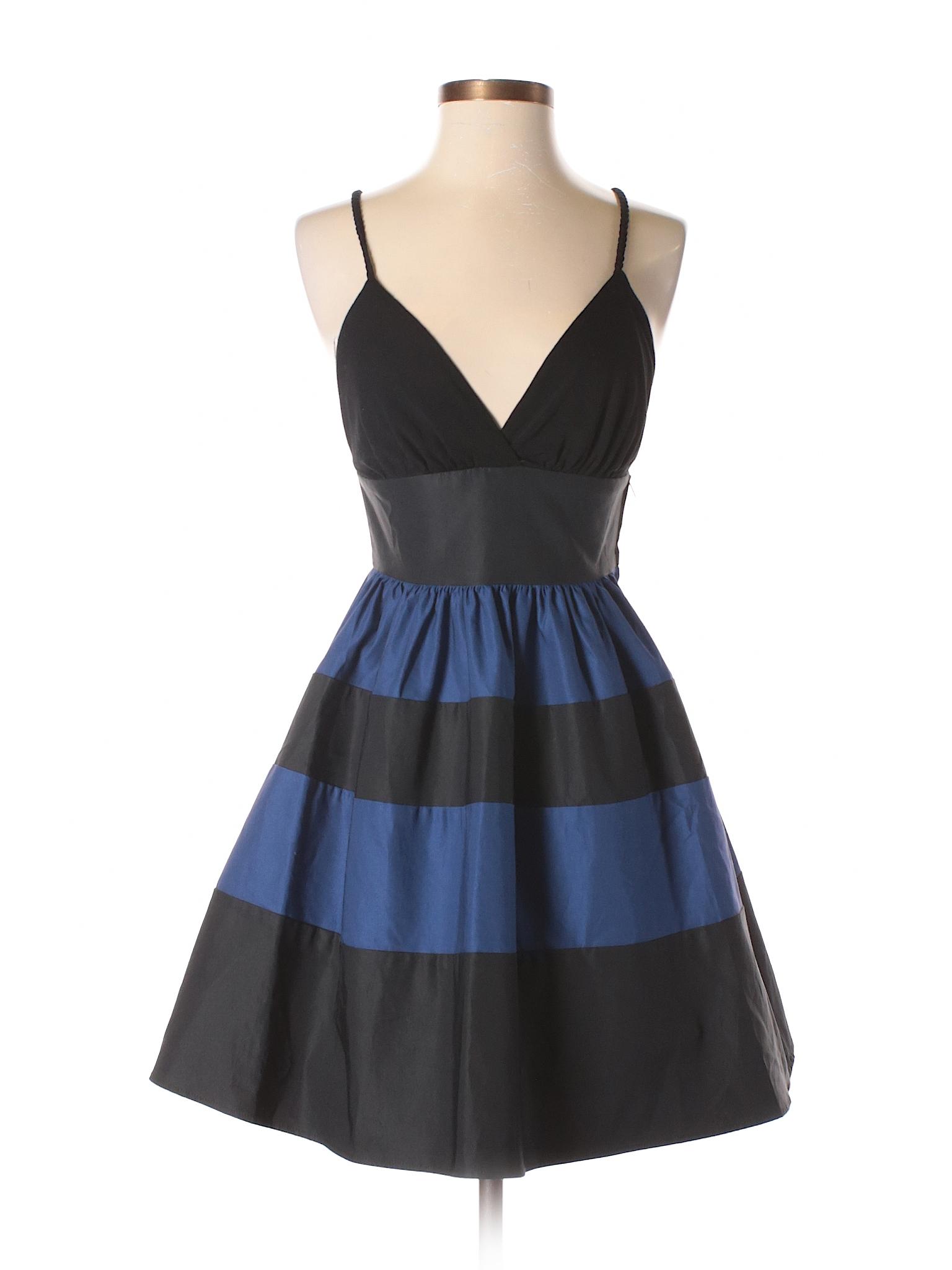 Joy Casual Dress Boutique by winter VOOM Han Xwxpptnqf