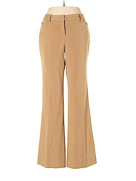 Jones New York Dress Pants Size 4 (Petite)