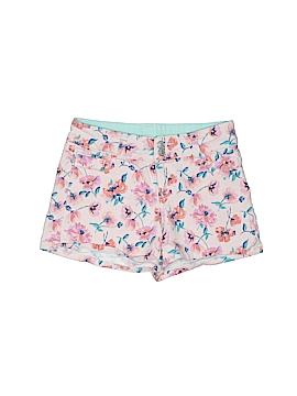 Delia's Denim Shorts Size 0