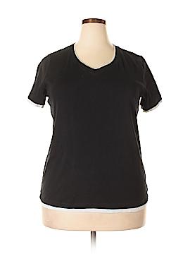 SB Active Active T-Shirt Size 1X (Plus)