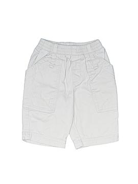 Lullaby Club Khakis Size 3 mo