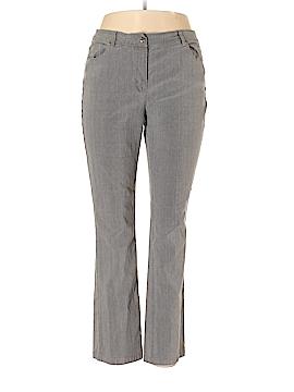 Peck & Peck Jeans Size 16