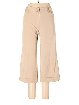 Cato Dress Pants Size 12