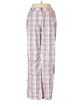 Sunice Snow Pants Size M