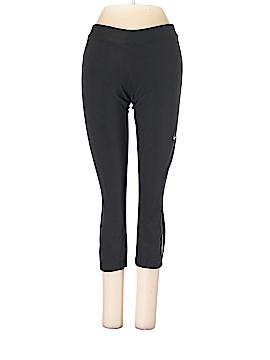 Nike Active Pants Size XS (Petite)