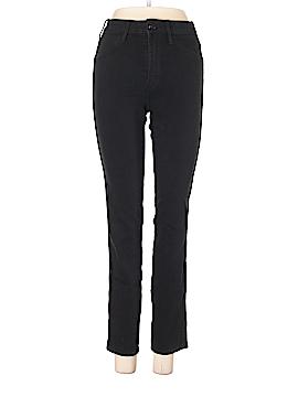 H&M Jeans 27 Waist