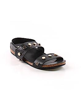 Rachel Zoe Sandals Size 7 1/2