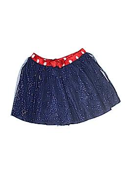Disney Skirt Size 5